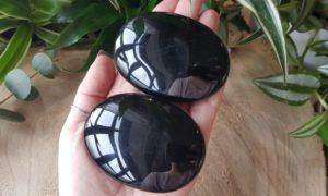 Obsidiaan