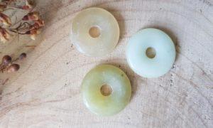 donut serpentijn