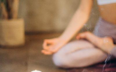 Wat is meditatie en hoe begin je?