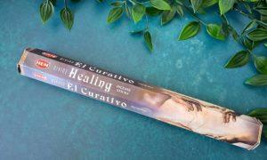 wierook divine healing