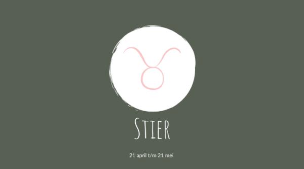 Zodiac Signs - Stier