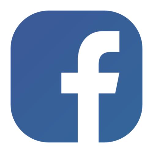 facebook dyona logo